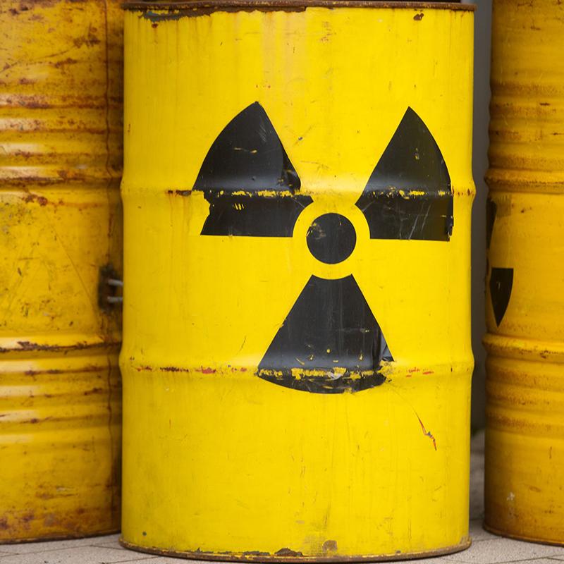 Tihange Gefahrenzone Karte.Atomenergie Archive Quarks De