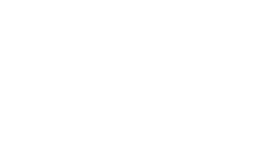 Icon eines Radios.