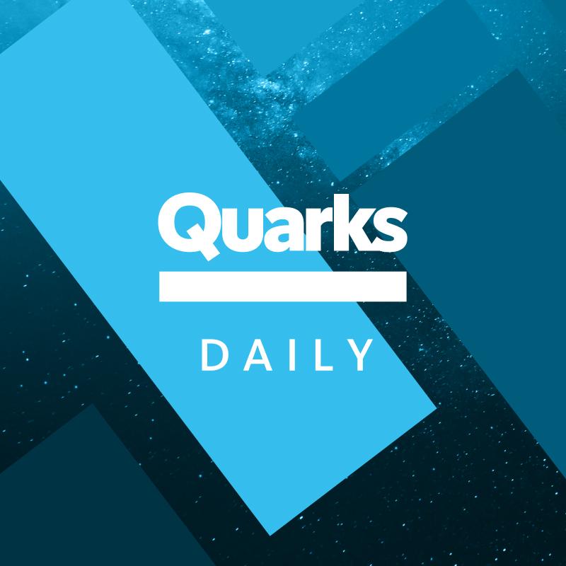 DailyQuarks_Titelbild
