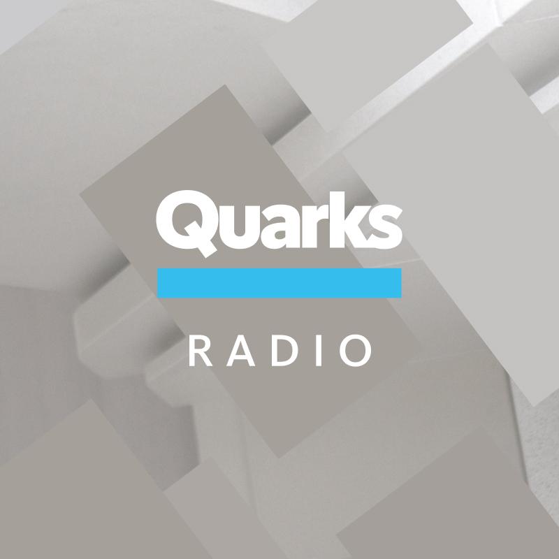 QuarksRadio_Titelbild