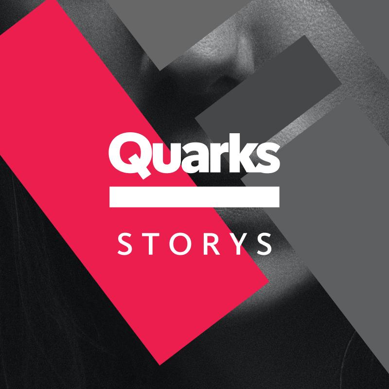 StoryQuarks_Titelbild