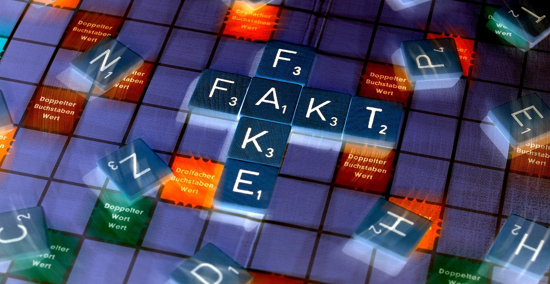 www.quarks.de