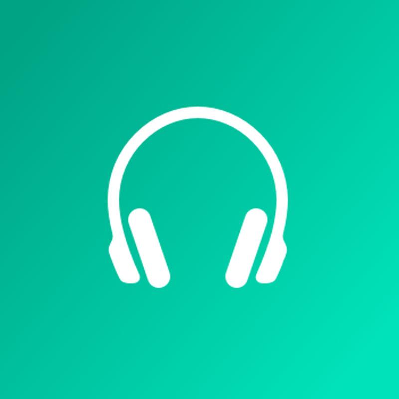 Quarks Podcast