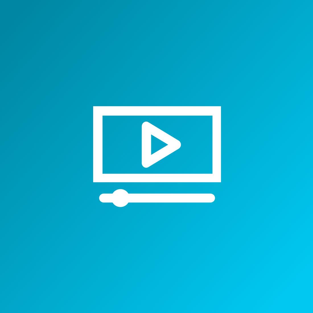 Logo Mediathek, Rechte: WDR